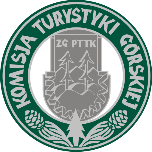 Komisja Turystyki Górskiej ZG PTTK